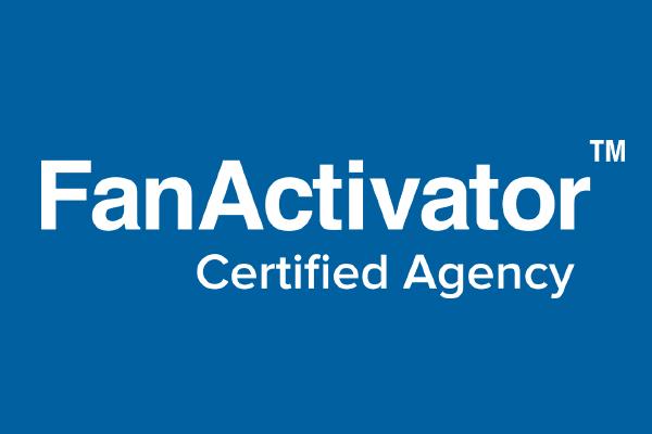 Fanactivator Agency